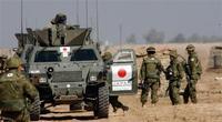 野田総理、南スーダン自衛隊派遣に前向き姿勢(^^;)))