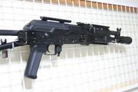 AK102 Axis 次世代
