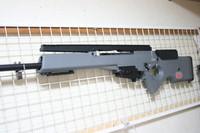 ARES SL-8 Magnus