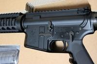 Inokatsu M4A1 ORGA Custom