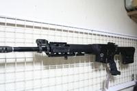 BlackWater Sniper Magnus KingArms電動ガン