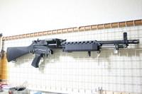 Mk23 Stoner Magnus
