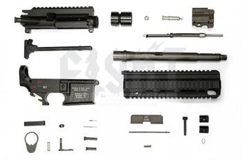 FCC HK416D