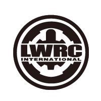 CA LWRC