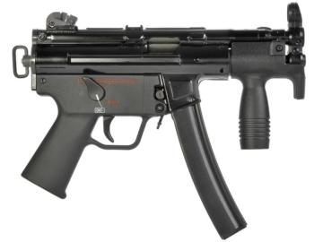 VFC MP5K