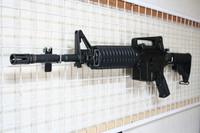 マルイ 次世代M4 修理
