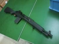 M14 SOCOM