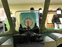 開設65周年記念行事 陸上自衛隊 武器学校・土浦駐屯地