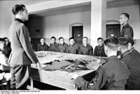 6/19第6回 図上演習『バルバロッサ作戦75周年記念~史上最大の作戦』へのお誘い。