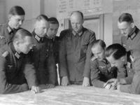 第2回 図上演習『ベルリン攻防戦』へのお誘い。