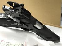 STRIKE GUN