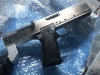hicapaライフル2
