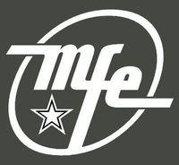 M.F.E.2015を開催します!!