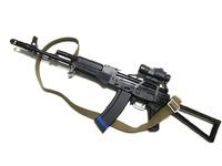 E&L EL-KT107 AEGコンバージョンキット