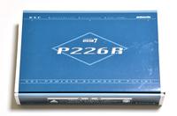 KSC P226R(HW)