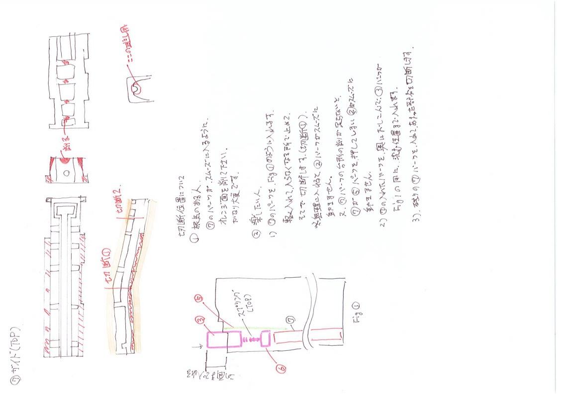 PMAG作り方2/2