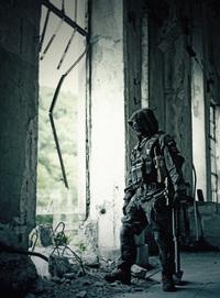 廃墟撮影会