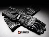 田村装備開発 CQB Tactical Glove Model 3 防衛色 M