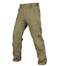 NEW Condor(コンドル)Tactical Operator Pants