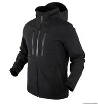 Condor(コンドル)Aegis Hardshell Jacket