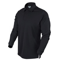 Condor Performance Tactical Polo ロングスリーブ