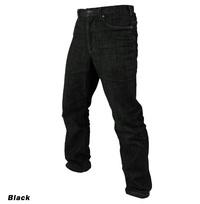NewカラーBlack入荷!CONDOR ストレッチデニム Cipher Jeans