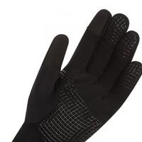 Sealskinz(シールスキンズ)Stretch Fleece Nano Glove