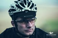 Sealskinz(シールスキンズ)Waterproof Cycling Cap