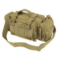 Condor(コンドル)Deployment Bag