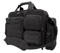 Condor(コンドル)Briefcase ブリーフケース