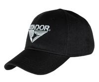 NEW Condor(コンドル)Signature Range Cap