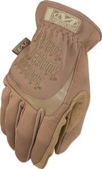 Mechanix Wear(メカニクス)Fast Fit Glove 旧モデル特価
