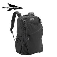 FirstSpear(ファーストスピア)Comm Pack