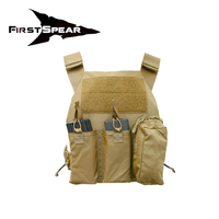 FirstSpear First On Plate Carrier