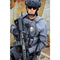 5.11 TacTec Plate Carrier 1.5