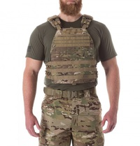 NEW!5.11 Multicam Tactec Plate Carrier