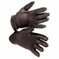5.11 Praetorian2 Gloves