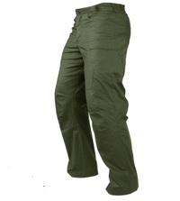 在庫のみ特価!コンドルStealth Operator Pants - rip-stop