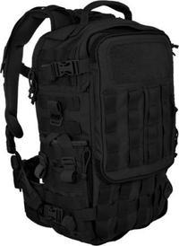 ハザード4 Second front rotatable backpack 表示価格より10%OFF
