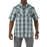 特価!5.11 Covert Shirt - Double Flex