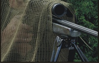 Sniper Veil スナイパーベイル