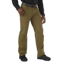 特価!5.11 Ridgeline Pants