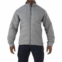 おすすめ!5.11 Insulator Jacket インシュレータージャケット