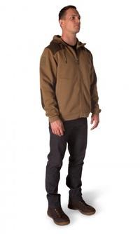 NEW!5.11 Armory Jacket