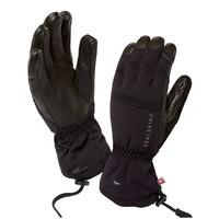 極寒用!Sealskinz(シールスキンズ)Extreme Cold Weather Glove