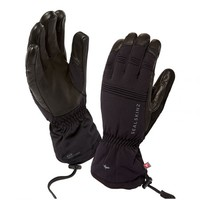 Sealskinz(シールスキンズ)Extreme Cold Weather Glove