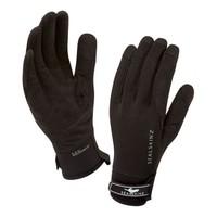 防水グローブ!Sealskinz(シールスキンズ) Dragon Eye Glove