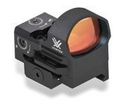 特価!VORTEX RAZOR RED DOT