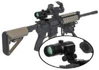 VORTEX VMX-3T Magnifier
