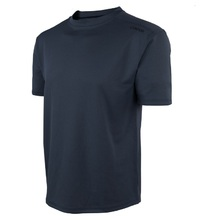 ネービー入荷!Condor(コンドル)MAXFORT Performance Top